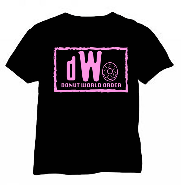 DWOFrontPink