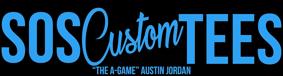 AustinJordanHeader.jpg