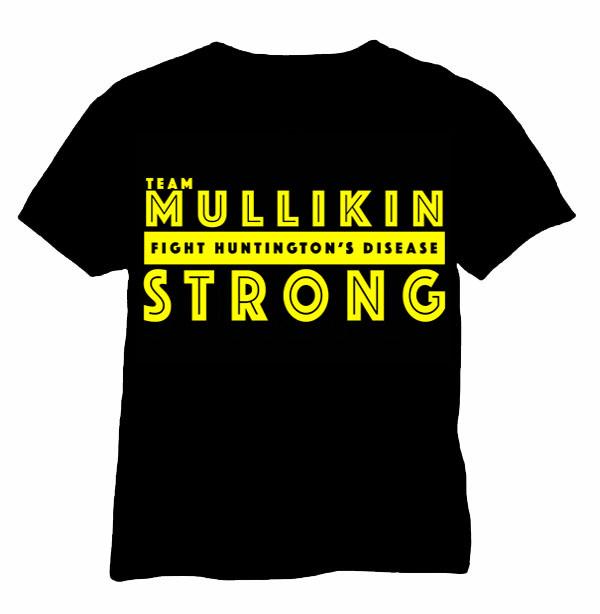 MullikinStrongYellow