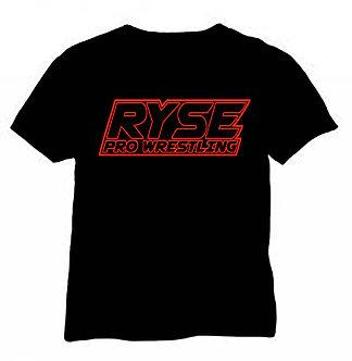 RYSE - FULL LOGO