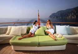 Yacht_Rental