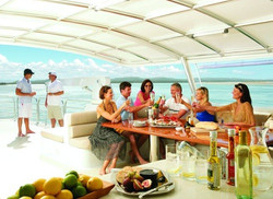 crewed_yacht_charter