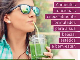 Os Benefícios do Chá Mix  a saúde,  emagrecimento e redução de gordura localizada.