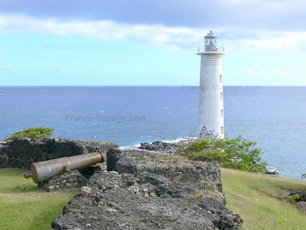 paysages-guadeloupe-29894_w800.jpg