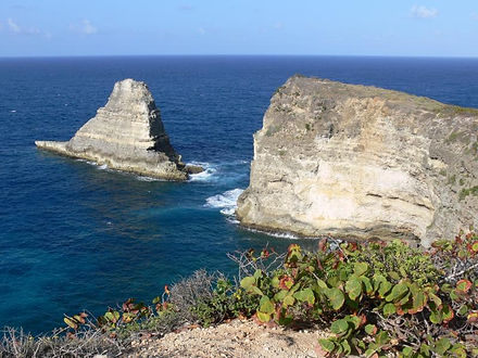 paysages-guadeloupe-29874_w800.jpg