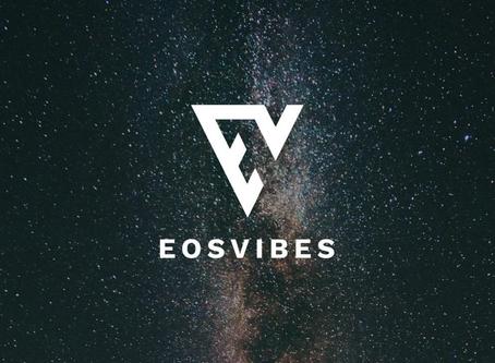 Blockhead Capital Joins EOSVibes