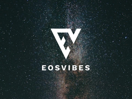 Blockhead Capital Joins EOSVibes