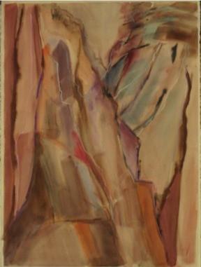 #4 by Ruth Brandt