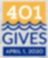 401 Gives.jpg