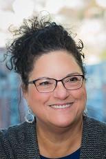 Liz Martino, Co-Chair