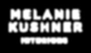 MK_main logo_white.png