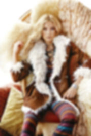 woman-fur-model-young-fashion-clothing-5