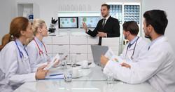 Medical Presentation Pic.jpg