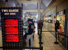TWO HANDS LAKEWOOD.jpg