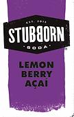 Stubborn LEMON BERRY ACAI.png