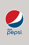 Stubborn Diet PEPSI.png