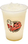 lemonade Slush.png