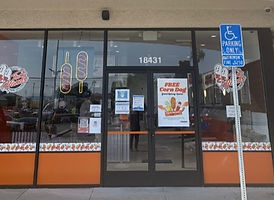 KakaoTalk_20200820_090949840_edited_edit