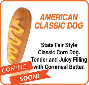 american classic dog 6 COMING SOON.png