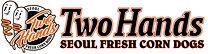 main logo and font.jpg