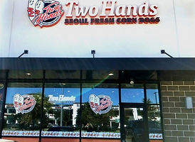 two%252520hands%252520houston%252520fron