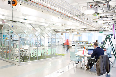 Hub Westminster_general workspace.jpg