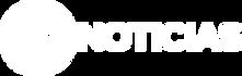 tvn-logo-movil.png