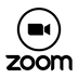 zoom_edited.png