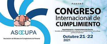 Invitación ASOCUPA - APEF_edited.jpg