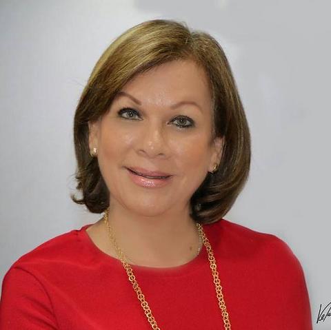 Martha  F.  Almanza -  2021.png