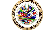 oea_edited.png