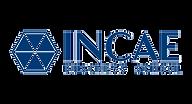logo-incae_edited.png