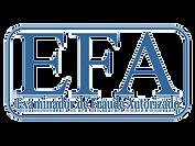 EFA_edited.png