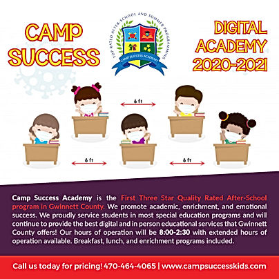 digital academy 1.jpg