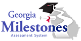 GA Milestones Logo.png