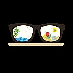 springbreak glasses logo.png