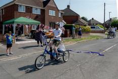Harrison_s Bike Challenge 2020  037 (Sma