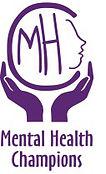 mental-health-champions.jpg