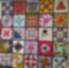 Joy's finished quilt.jpg