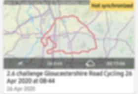 Cycle map (Medium).jpg