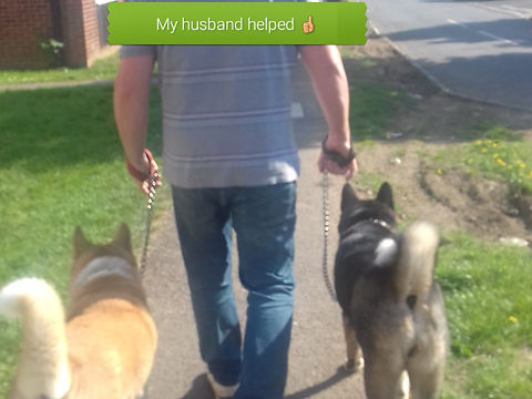 My husband helped3.jpg