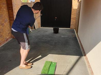SHunt Golf 2.6 Challenge (Medium).jpg
