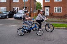 Harrison_s Bike Challenge 2020  003 (Sma