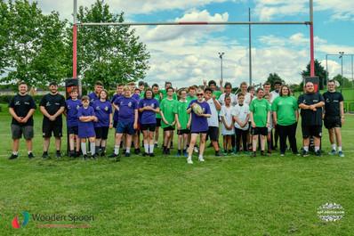 WoodSpoon Rugby-198.JPG