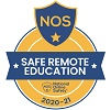 Safe Remote-Education-2020-21.jpg