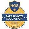 Safe Remote-Education-2020-21.jpg