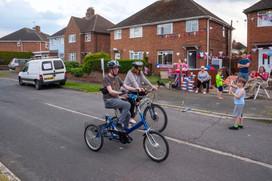 Harrison_s Bike Challenge 2020  001 (Sma
