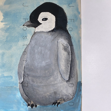 Day 16 - Penguin Chick (Medium).PNG