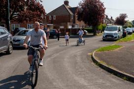 Harrison_s Bike Challenge 2020  022 (Sma