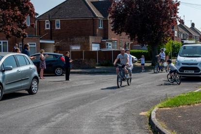 Harrison_s Bike Challenge 2020  021 (Sma